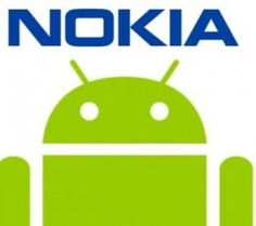 Nokai was working on Android Lumia smartphone, report. - http://www.networkafrica.com/2013/09/14/nokai-was-working-on-android-lumia-smartphone-report/