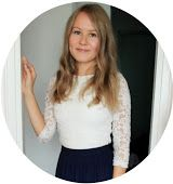 Ellan reseptit: Täyteläinen koskenlaskijan kanakeitto Turtle Neck, Sweaters, Food, Fashion, La Mode, Pullover, Eten, Meals, Fashion Illustrations
