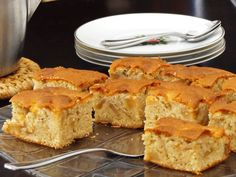 Apple Pie, French Toast, Bakery, Food And Drink, Breakfast, Desserts, Morning Coffee, Tailgate Desserts, Deserts