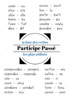 French Verbs Presents Code: 4451583472 French Verbs, French Grammar, French Phrases, French Language Lessons, French Language Learning, French Lessons, French Flashcards, French Worksheets, French Expressions