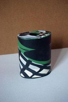 Stem Vase – KLEIN&SCHÖN