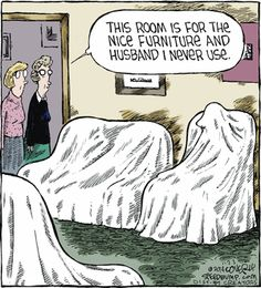Husband I never use. Speed Bump Comic, Animal Antics, Funny Cartoons, Satire, Comic Strips, The Funny, I Laughed, Laughter, Funny Pictures
