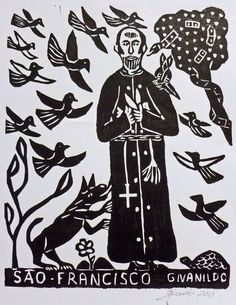 """Jose Francisco Borges 