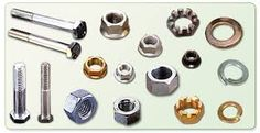 Fasteners that are made for a specific need of the client or customer are called custom fasteners. These fasteners can be manufactured for factories as well as for household purposes.http://www.priorityindustrial.com/