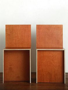 Modern console tables melbourne consoles and credenzas for Cheap modern furniture melbourne
