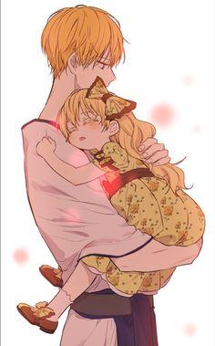 Anime Fr, Manga Anime Girl, Anime Child, Kawaii Anime, Chibi, Manga English, Online Comics, Manga Collection, Anime Princess
