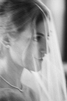 Grace Ormonde Wedding Style Cover Option 5 #theluxuryweddingsource, #GOWS, #weddingstyle