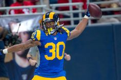 Fantasy Football: Todd Gurley 2016 First-round pick...: Fantasy Football: Todd Gurley 2016 First-round… #fantasyfootball #FantasyFootball