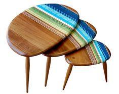 i1.wp.com vintagebrighton.com wp-content uploads 2013 04 Zoe-Murphy-nest-of-recycled-side-tables.jpg