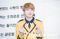 [UHD포토] 방탄소년단(BTS) 정국 하트 꾹이  #졸업식 #서공예 #방탄소년단 #BTS #정국