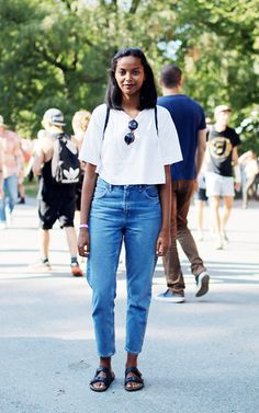 fashion | street style inspiration | comfy outfit | spring summer