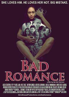 Bad Romance (2013)