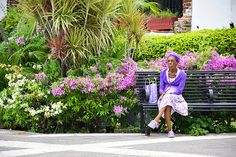 Viaje a Punta Cana 2014 (296)