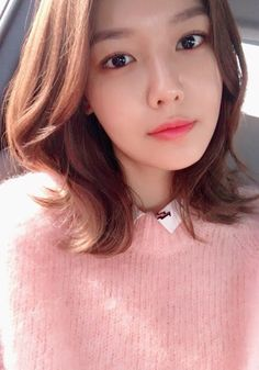 SNSD SooYoung is off to Madrid for a pictorial