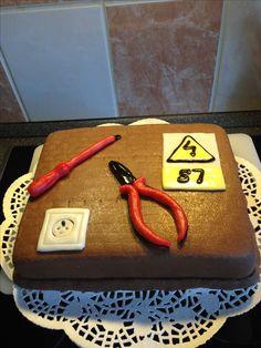 Dort pro elektrikáře