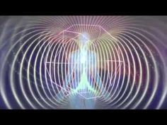 The Template and other Sacred Geometry
