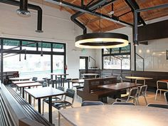 New Pies at Pizzeria Locale; Peaches & Bourbon; More - Eater Denver