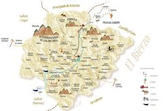 Spain, Illustrations, Travel, Maps, Viajes, Walks, Tourism, Sevilla Spain, Illustration