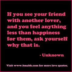 101 Best Falling For Your Best Friend Images Thoughts Cute Quotes