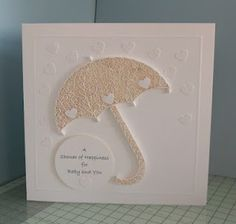 su bridal shower cards | visit thepinkshopblog com