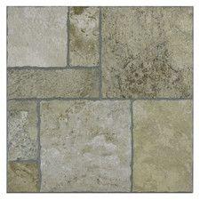 View All Tile - Use: Backsplash Tile, Price:   Wayfair