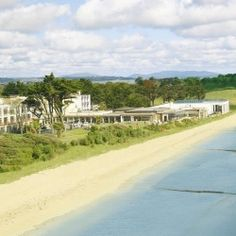 Hotel Reviews Ireland - - Kellys Resort Hotel, Rosslare, Co.Wexford