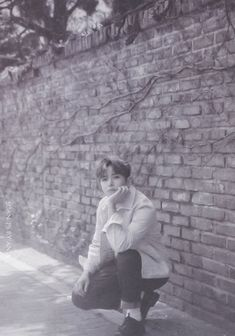 Kim Ryeowook, Super Junior, When Us, Mini Albums, Dancer, Actors, Birthday, Prince, Kpop