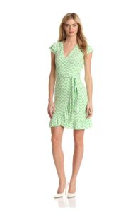 Lilly Pulitzer Adriel Dress | The TOTEFISH Blog