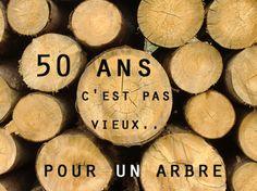 carte anniversaire 50 ans - Anniversaire 50 ans : citation, texte, cadeau, tshirt à offrir ou s'offrir pour l'anniversaire de 50 ans
