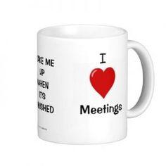 Vergaderen in het Engels, 13 tips om een vergadering in het Engels te leiden of bij te wonen. Met ook een link als je gaat notuleren in het Engels. Blog van SR training zakelijk Engels. Bergen op Zoom