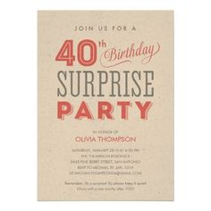 40th Birthday Invitation Wording Themes Free Printable Invitations Its Your Printables