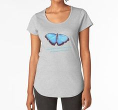 'Butterfly Collection ' by To Collect, Lucky Day, Just Love, Your Favorite, Wildlife, Fans, Butterfly, Animals, Collection