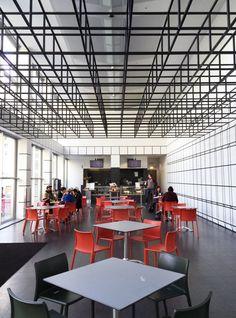 2015 Chicago Architecture Biennial , http://www.interiordesign-world.com/2015-chicago-architecture-biennial/