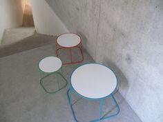 Colorful design #product, #design, #photography, #lamp, #craft, #productdesign