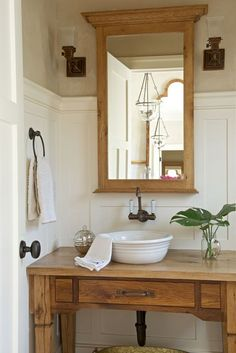 small powder room ideas on pinterest | Powder Rooms