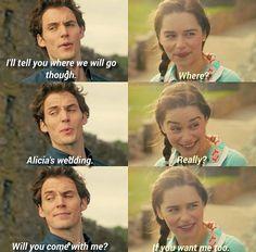 This movie tho...