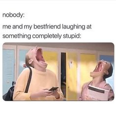 35 Hilarious And Relatable Best Friend Memes - Funny Stuff Crazy Funny Memes, Really Funny Memes, Stupid Memes, Funny Relatable Memes, Haha Funny, Funny Texts, Funny Jokes, Funny Stuff, Funny Walk