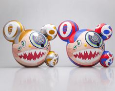 mr-dob-figure-gold-chase-by-takashi-murakami-x-complexcon-x-bait-switch-collectibles