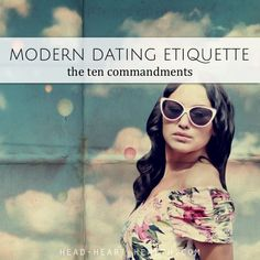 Modern dating can be confusing if you are starting over later in life. Are you unknowingly making these dating mistakes?