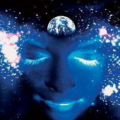 *SOMOS SERES DE LUZ, viviendo UNA EXPERIENCIA HUMANA, Y NO SERES HUMANOS TENIENDO UNA EXPERIENCIA ESPIRITUAL