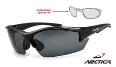Arctica S-148  Napszemüveg Fekete keretes, polarizált lencsével és grilamid optikai kerettel ellátott sport napszemüveg UV400 védelemmel. 15 990 Ft Rendeld meg még ma!