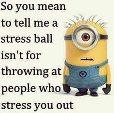 Top Most 31 Funny Minions quote Pictures #funny #humor