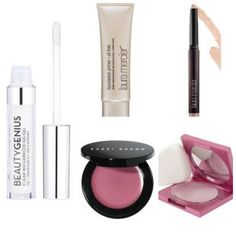 How to Make Your Makeup Last All Day (and Night!) - Style Me Pretty