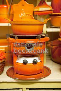 Google Afbeeldingen resultaat voor https://stock-foto.nationalebeeldbank.nl/nationalebeeldbank_2010-1-409438-2_draadjesvlees-op-oliestel.jpeg