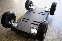 The FAT CADT is a tough, fixed wheel version of the Sherpa Wheels for Yeti coolers. Cooler Cart, Cooler Box, Camper Awnings, Popup Camper, Toy Wagon, Kids Wagon, Fishing Cart, Food Cart Design, Coleman Camping Stove