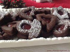 Blog o pečení všeho sladkého i slaného, buchty, koláče, záviny, rolády, dorty, cupcakes, cheesecakes, makronky, chleba, bagety, pizza. Doughnut, Cheesecake, Desserts, Pizza, Cupcakes, Food, Tailgate Desserts, Deserts, Cupcake Cakes