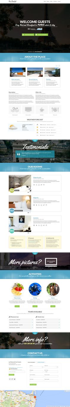 Bed & Breakfast is Premium full Responsive Drupal Hotel Theme. Parallax Scrolling. One Page. Google Map. Touch Optimized. http://www.responsivemiracle.com/cms/bed-breakfast-premium-responsive-one-page-drupal-theme/