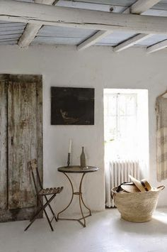 Décor de Provence: Tuesday Favorites...