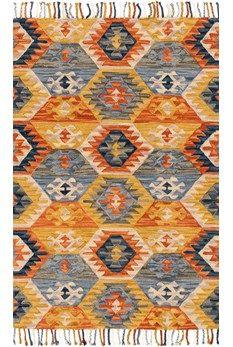 Brushstroke Collection from Magnolia Home  #JoannaGainesxLoloi    BRUSBI-05SP00160S