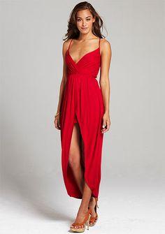 beach dress!! $39.90